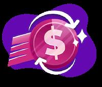 ic_deposit_withdraw