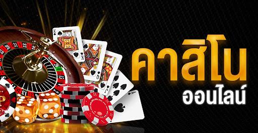 macau888 casino