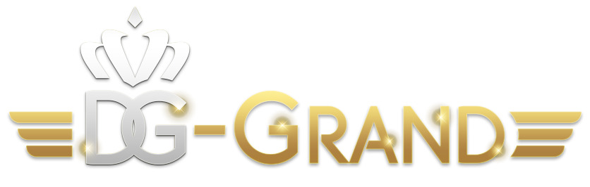dg grand